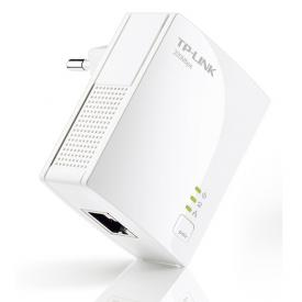 Адаптер Enternet TP-Link TL-PA2010KIT
